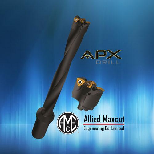 APX-web-1200-3