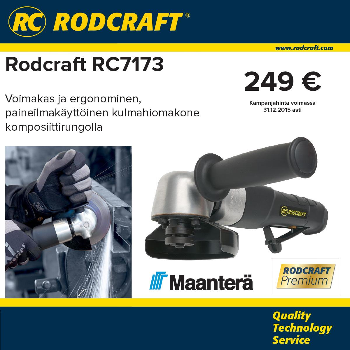 Maantera-Rodcraft-RC7173-kampanja-preview