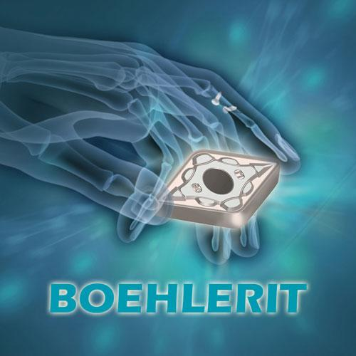 boehlerit-1200-2