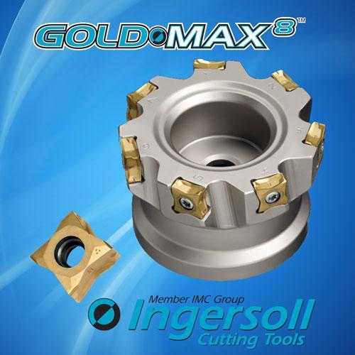 goldmax8-1200-3